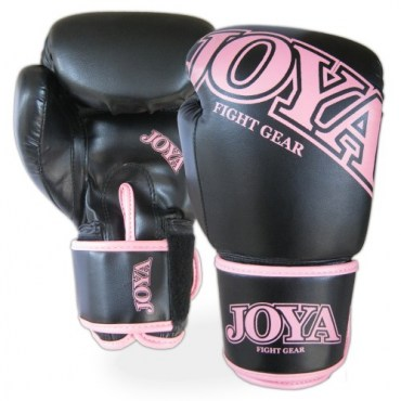 0035_boxing_gloves_top_one_pu_blk_pink