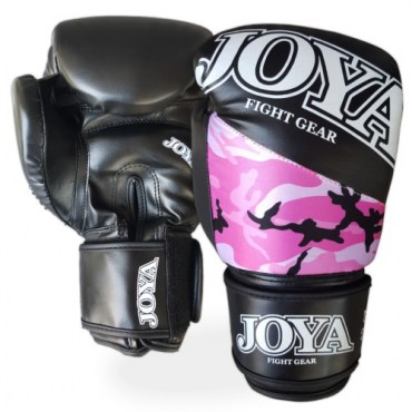 0035_boxing_gloves_top_one_pu_blk_pink_copy_1