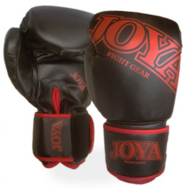 0035_boxing_gloves_top_one_pu_blk_red_copy