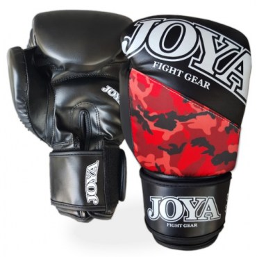 0035_boxing_gloves_top_one_pu_blk_red_copy_2