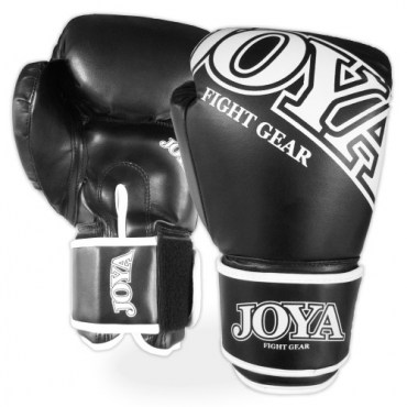 0035_boxing_gloves_top_one_pu_blk_white