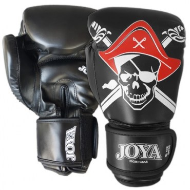 0035_gloves_top_one_pu_pirates_copy