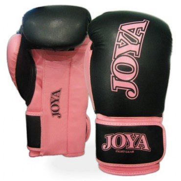 0050_boxing_gloves_work_out_leather_pu_blk_pink