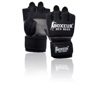 bdr-526-fit-boxing