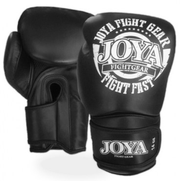 new_boxing_gloves_leather_fight_fast_blk_copy5
