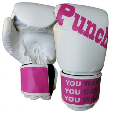 punch_white